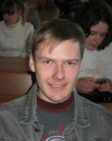 Александр Александрович Верещагин