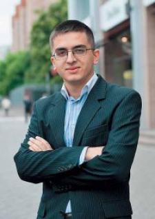 Нарек Вачаганович Асликян
