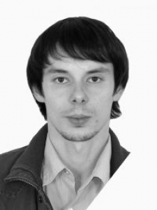 Эдуард Владимирович Сомов