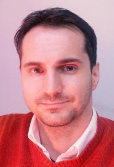 Андрей Алексеевич Сокольский