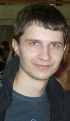 Вячеслав Иванович Мацкевич