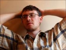 Павел Владимирович Руднев