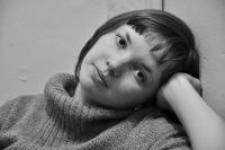Анна Алексеевна Карпова