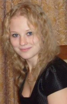 Надежда Александровна Липатова