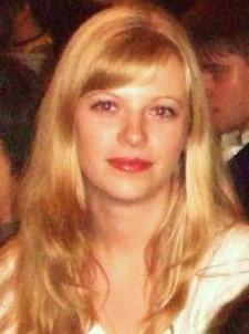 Юлия Александровна Чигарева