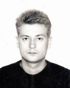 Вячеслав Анатольевич Алексеев