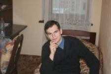 Алексей Андреевич Гольдберг