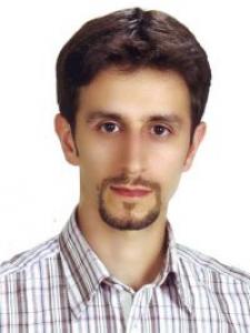Хади Бахарлу