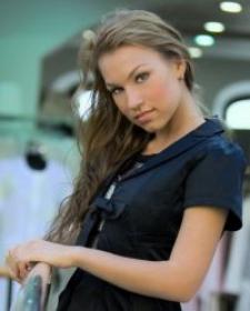 Екатерина Павловна Алексеева