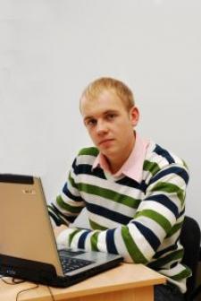 Александр Сергеевич Кожевников