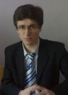 Лери Михайлович Берая