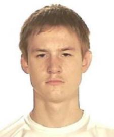 Александр Сергеевич Галерко