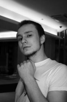 Никита Михайлович Маркелов