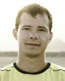 Никита Анатольевич Найденов