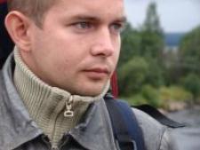 Евгений Михайлович Дурягин
