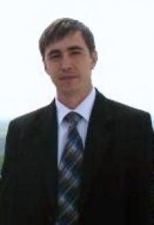 Дамир Дависович Исмагилов