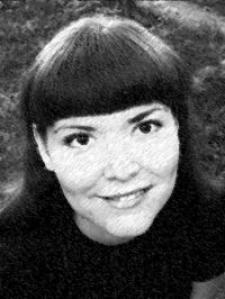 Ирина Григорьевна Красковская