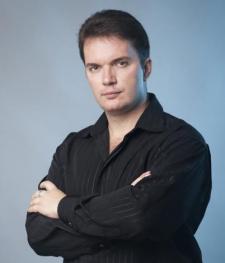 Иван Александрович Макаров