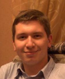 Андрей Игоревич Аполайко
