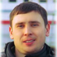 алексей григорьевич федоренко