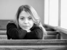 Екатерина Владимировна Пиоро