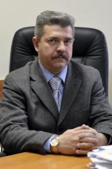 Петр Николаевич Кобец