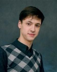 Владимир Федорович Борисов
