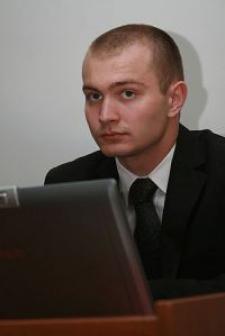 Роман Евгеньевич Юльский