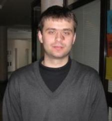 Артем Аликович Ковалевич