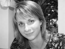 Александра Анатольевна Филатова