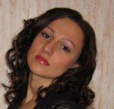 Наталия Валериевна Семанив