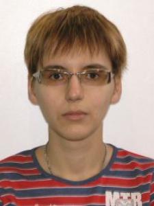 Елена Григорьевна Бринцева
