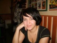 Мария Сергеевна Помазенкова