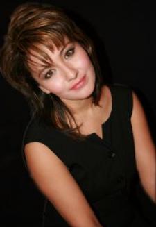 Наталия Викторовна Арчахова