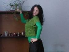 Марина Александровна Артемова