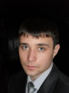 Анатолий Владимирович Лузянин