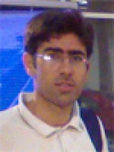 Javad Noruzi