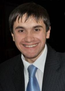 Андрей Анатольевич Ивлев