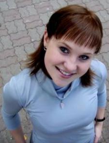 Татьяна Васильевна Митина