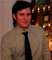 Евгений Николаевич Петелин