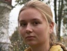 Людмила Валерьевна Лапонина