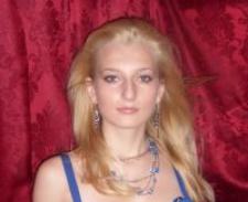 ирина викторовна курлыкова