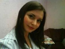 Лилия Сергеевна Полякова