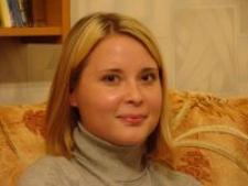 Наталья Николаевна Дюмина