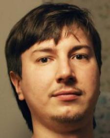 Вадим Дмитриевич Гурьянов