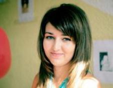 Анна Борисовна Разова