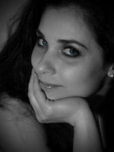 Александра Александровна Маслова