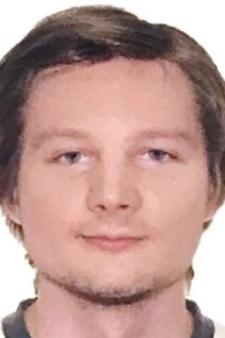 Антон Игоревич Тригуб
