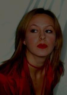 Мария Владимировна Черемискина