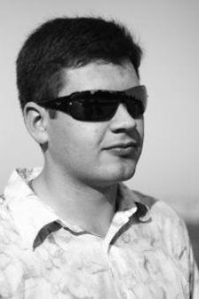 Алексей Леонидович Лукьянов